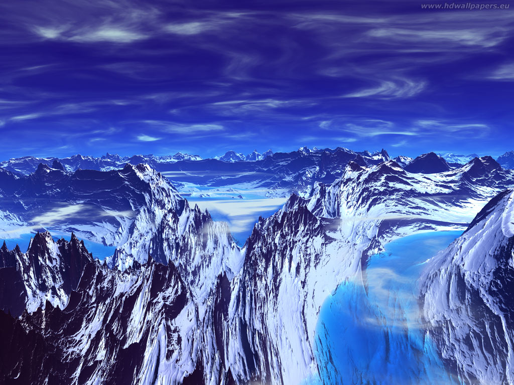 blue-planet-wallpapers-1024x768
