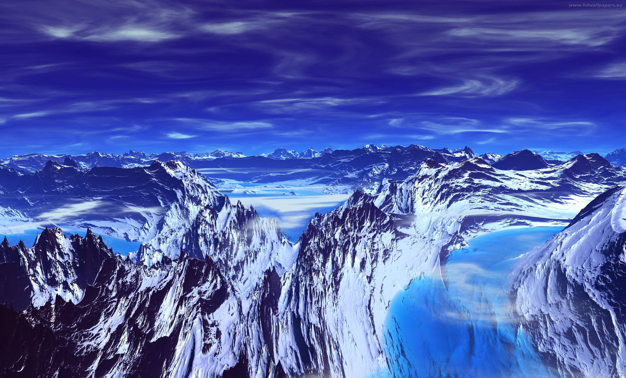blue-planet-wallpapers-2650x1600 1680x1050