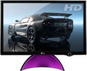 picture of render lotus exide glass edition