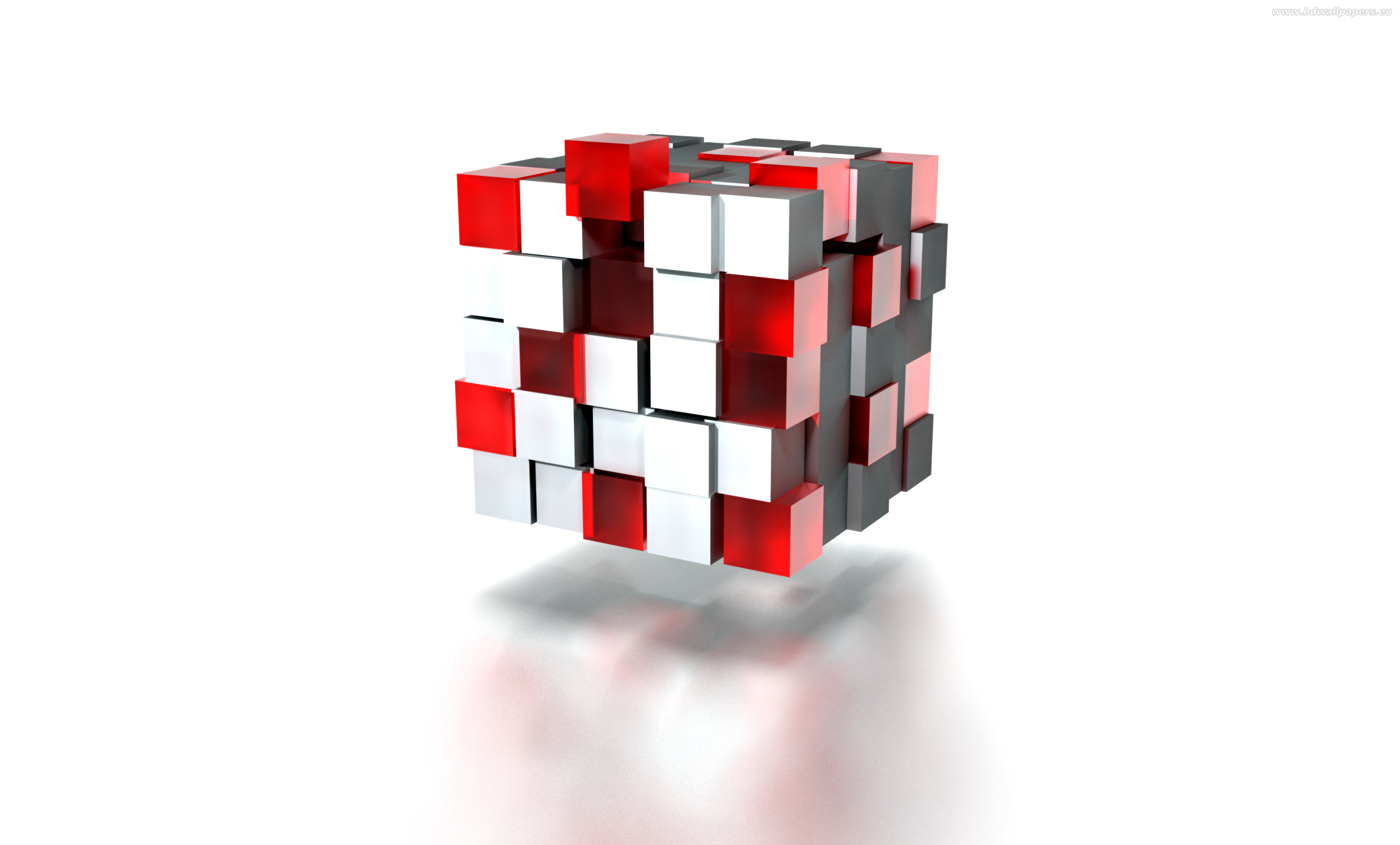 red_cube-2650x1600